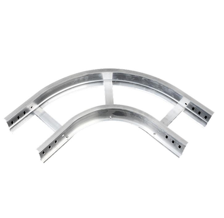 弧形桥架(尺寸定制)